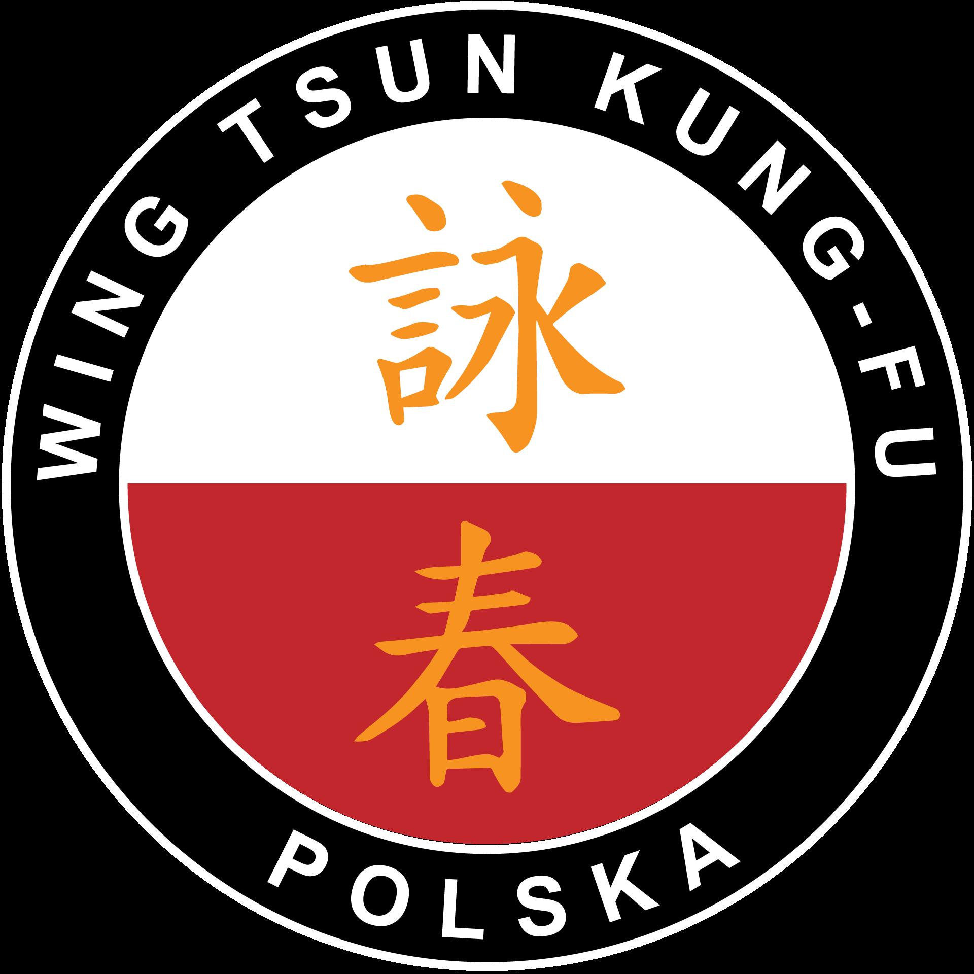 WT Kielce