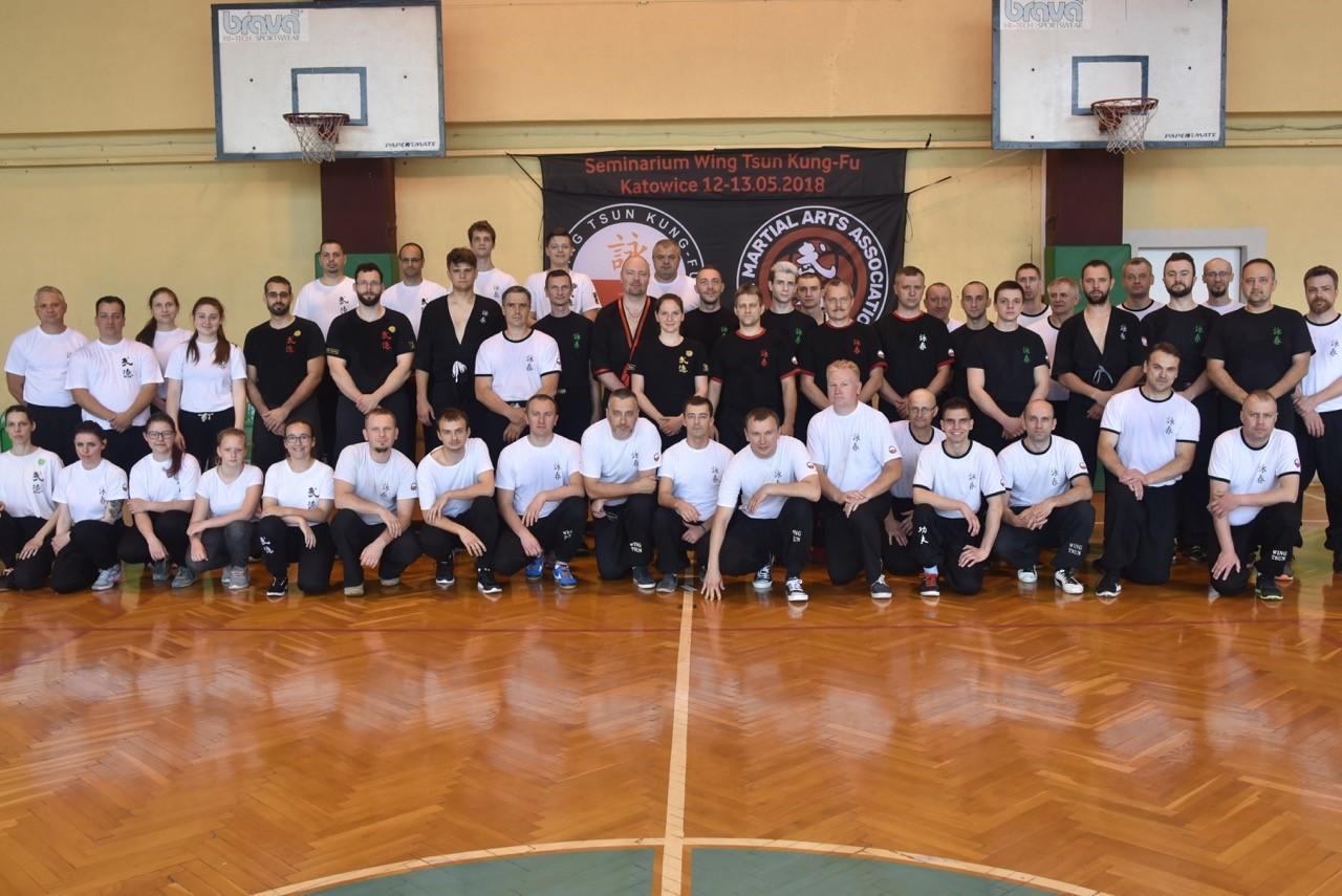 WTKFPL WU DE Katowice 12-13.05.2018-2